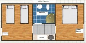1st-floor-Apartment