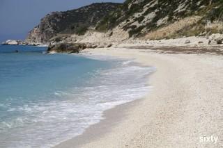 lefkada-island